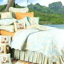 tropical bedding beach themed bedspreads c f natural s tropical bedding beach themed quilts free beach tropical bedding