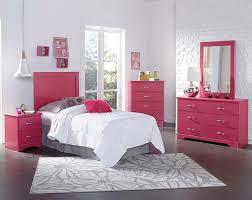 youth furniture s affordable kids bedroom furniture kids queen size bedroom sets