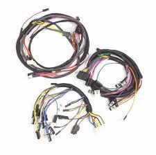 john deere 2510 wiring harness wiring diagram meta john deere 2510 gas lp main wire harness the brillman company john deere 2510 wiring harness john deere 2510 wiring harness