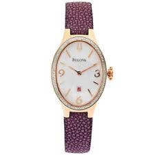 <b>Bulova часы</b>, запчасти и аксессуары - огромный выбор по ...
