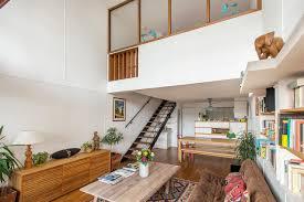 Marseille Sainte Anne Duplex Le Corbusier Montant Agence Ea