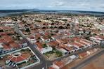 imagem de Casa Nova Bahia n-3