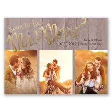 Reserve The Date Cards Save The Dates Invitations By Dawn