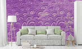 asian paints royale play special effects disc wall texture paint design for bedroom living room