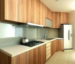 build my own kitchen cabinets wonderful r modern cabinet design your making doors from plywood