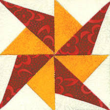 Pinwheel Quilts Patterns – boltonphoenixtheatre.com & ... Prickly Pinwheel Quilt Block Pattern Pinwheel Quilt Patterns For  Beginners Pinwheel Quilt Pattern For Baby Pinwheel ... Adamdwight.com