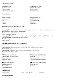 314 FREE Everyday/Social English Worksheets