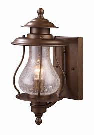outdoor light fixtures with motion sensor luxury lights exterior wall mount led lights mounted outdoor lighting