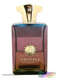<b>Парфюмерная вода Amouage Imitation</b>, 100 мл, Для Мужчин ...