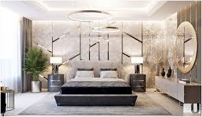 Modern Luxury Bedroom Interior Design Luxury Bedroom On Behance Luxurious Bedrooms Modern
