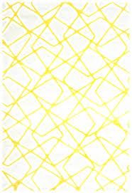 grey and yellow area rug grey yellow area rugs light gray rug gray and yellow chevron area rug