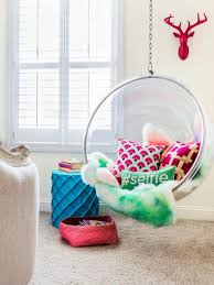 furniture for girls room. Yes Asking For This My B- Day Sure! Furniture Girls Room G