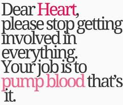 Sad Quotes Graphics Comments Pictures Images For Myspace Orkut Hi40 Beauteous Quotes About The Heart
