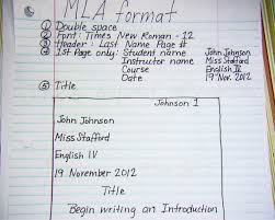 buy mla papers term paper outline generator famu online