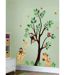 Small Picture Wall Stickers For Kids Uk Joshua and Tammy