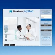 Metrohealth Org My Chart Best Picture Of Chart Anyimage Org