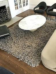 design within reach grey rug nothing like it rugs design within reach rugs