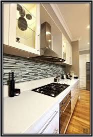 msi recently introduced many more mosaic patterns which include solid glass glass stone blends metal blends and specialty blends