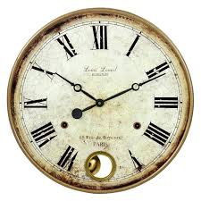 seiko pendulum wall clocks digital pendulum clock retro clock lighted wall clock pendulum wall clock wall clocks seiko pendulum wall clocks uk