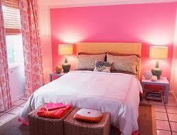romantic master bedroom design ideas. Romantic Bedroom Design Ideas For Couples Master