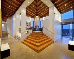 Captivating Cool Inside Houses Pictures Best Inspiration Home