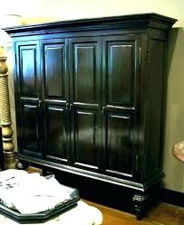 gorgeous tv stand with glass doors cabinets with glass doors cabinet with doors cabinet with doors