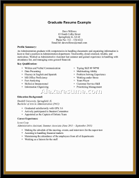 resume for students little experience service resume resume for students little experience how to write an investment banking resume when you have