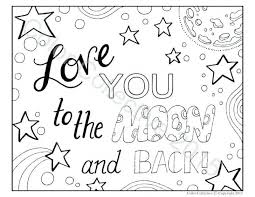 Printable Coloring Book Pages For Adults Free Colouring Pdf Pa Only