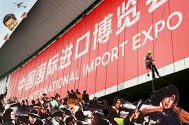 The Great Shanghai Airports Meltdown Coming In November