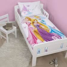 baby nursery cool disney princess duvet cover bedding sets single double amp cover um