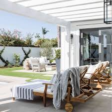 10 patio cover ideas to spruce up your