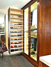 small closet shoe rack shoe storage closet ideas amazing small closet shoe storage shoe rack ideas