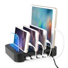 Hanging Charging Station Amazoncouk Docking Stations Computers Accessories