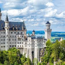 There's around 950 'single trip' travel policies and 1,000 annual 'multi trip' policies on the market, according to financial information site defaqto, although most. Switzerland Travel Insurance