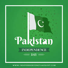 14 August Images Archives Independence Day 14 August