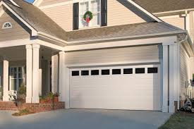Austin Garage Door Repair Services   Home & Office Repairs