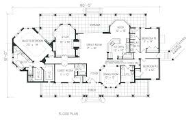 colonial style house plans home early new federal australian designs floor colonial style house plans home early new federal australian designs floor