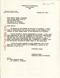 How Do You Write A Letter Of Interest For Sorority Erpjewels Com