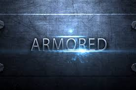 free after effects templates armored free after effects tagline template free after effects