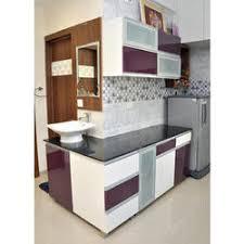 modular home furniture. Modular Kitchen. Get Best Quote Home Furniture