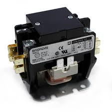 208v 3 phase plug wiring 208v image wiring diagram 50 amp 208v receptacle wiring diagram 50 auto wiring diagram on 208v 3 phase plug wiring