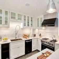 kitchen ideas white cabinets black appliances. Black KItchen Appliances Kitchen Ideas White Cabinets T