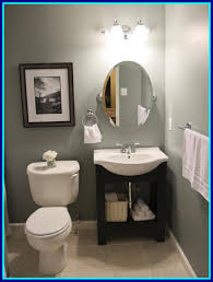 modern half bathrooms. Fine Bathrooms Bathroom Ideas Half Fascinating Modern Bath Best  Tiny On Small Decorating Remodel For Bathrooms