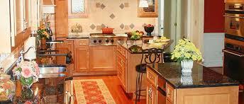 r j tilley plumbing remodeling richmond plumbing services