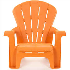 plastic patio chairs. Interior Charming Plastic Lawn Chairs Walmart Stunning Patio Chair Images Design Ideas Furniture Camping Folding Ozark S