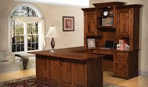 victorian office furniture. Victorian 4-Piece Office Desk Victorian Office Furniture N