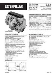 caterpillar c12 ecm wiring diagrams wiring diagram for you • c7 caterpillar engine specs c7 engine image for 3126 caterpillar engine diagram 3126 caterpillar ecm diagram