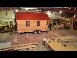 Small Picture 49 best Tiny House Videos images on Pinterest Small houses Tiny