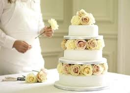 Wedding Vintage Cakes Wedding Cake Simple Vintage Wedding Cake Ideas