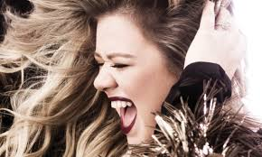 The Official Dot Com - Tour Dates - Kelly Clarkson